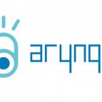 pl_arynqa