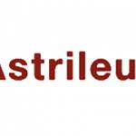 pl_astrileux