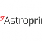 pl_astroprint