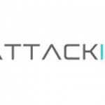 pl_attackiq