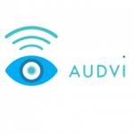 pl_audvi