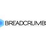 pl_breadcrumbs