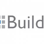 pl_buildz