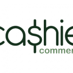 pl_cashie