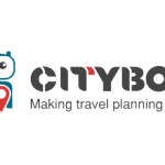 pl_citybot