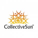 pl_collectivesun