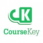 pl_coursekey