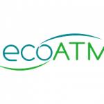 pl_ecoatm