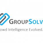 pl_groupsolver