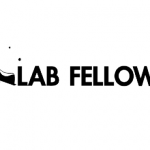 pl_labfellows