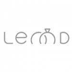 pl_lennd
