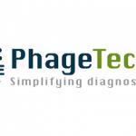 pl_phage