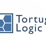 pl_tortuga