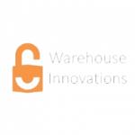 pl_warehouse