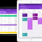 schedules_tasks_new-min (1)