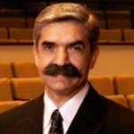 Dr.JaimeAlonzoGomez
