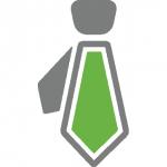 jobs_icon