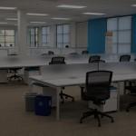 office-setting