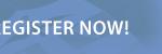 register-now-usd