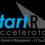 startR-logo