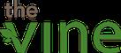 Web-headerVine