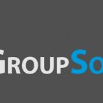 groupsolverlogo