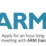 ARM_bannerv3