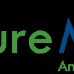 CureMetrix-LogoFinal-Web1