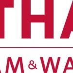 Latham_red_Sponsorships_jpg