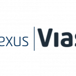Viasat_EvoNexus