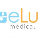elux_logo-01