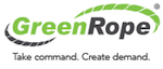 greenropelogo1