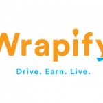 pl_wrapify