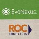 roc_evo_icon