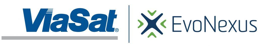 strategic_partners_-_viasat