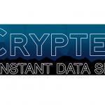 CrypteronBannerDarkForLightBG_NoShadow_1800