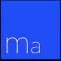 M_A-Logo-1-300×300