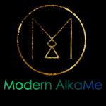 ModernLogo