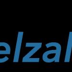 Qelzal_logo_bird_final_eye_final