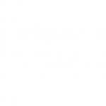 evonexus_logo_rebrand_white:tag-01