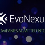 new_companies_banner