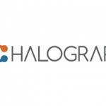 pl_halograph