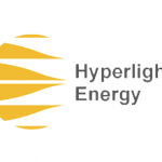 pl_hyperlight
