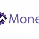 pl_monet