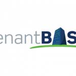 pl_tenantbase