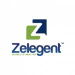 pl_zelegent