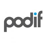 podify_logo_primary
