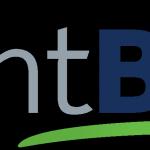 tenantbase-logo-main
