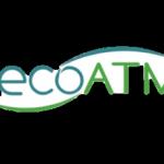 ecoatmlogo