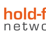holdfreenetworks
